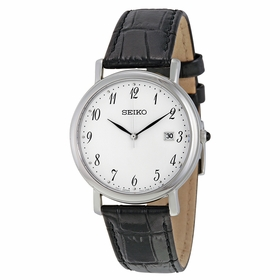 Seiko SKK647  Ladies Quartz Watch