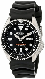 Seiko SKX007J1  Mens Automatic Watch
