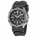 Seiko SKX171  Mens Automatic Watch