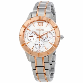 Seiko SKY692P1  Ladies Quartz Watch