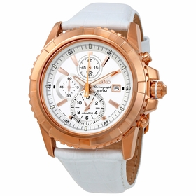 Seiko SNAE12 Chronograph Mens Chronograph Quartz Watch