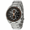 Seiko SNDD37  Mens Chronograph Quartz Watch
