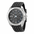 Seiko SNE277 Solar Mens Solar Quartz Watch