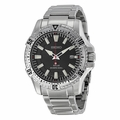 Seiko SNE279 Solar Mens Solar Quartz Watch