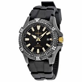 Seiko SNE373 Solar Mens Quartz Watch