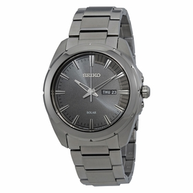 Seiko SNE419 Recraft Mens Quartz Watch