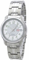 Seiko SNKL89 Series 5 Mens Automatic Watch