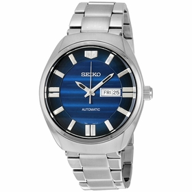 Seiko SNKN03 Recraft Mens Automatic Watch
