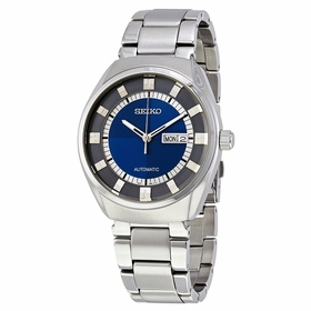 Seiko SNKN73 Recraft Mens Automatic Watch