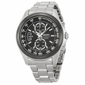 Seiko SNN257  Mens Chronograph Quartz Watch