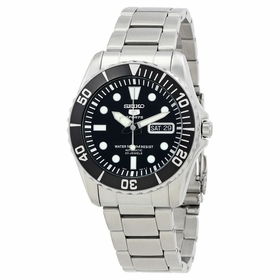 Seiko SNZF17 Seiko 5 Mens Automatic Watch