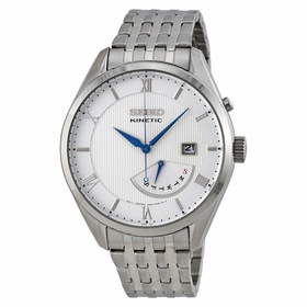 Seiko SRN055  Mens Auto-Quartz Watch
