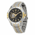Seiko SRP318 Coutura Mens Automatic Watch