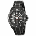 Seiko SRP429 Series 5 Mens Automatic Watch