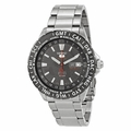 Seiko SRP433 Series 5 Special Edition Mens Automatic Watch