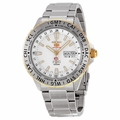 Seiko SRP438 Series 5 Special Edition Mens Automatic Watch