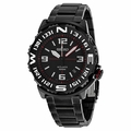 Seiko SRP447 Superior Automatic Mens Automatic Watch