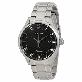 Seiko SRP769  Mens Automatic Watch