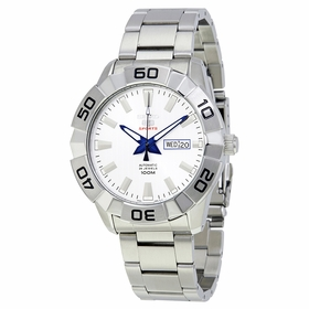 Seiko SRPA49 Seiko 5 Mens Automatic Watch