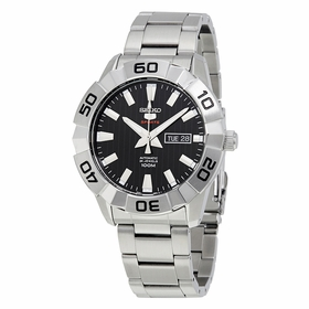 Seiko SRPA51 Seiko 5 Mens Automatic Watch