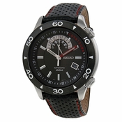 Seiko SSA185  Mens Automatic Watch