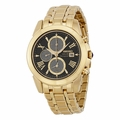 Seiko SSC196 Solar Mens Chronograph Quartz Watch