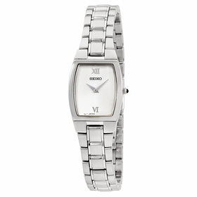 Seiko SUJE83 Coutura Ladies Quartz Watch