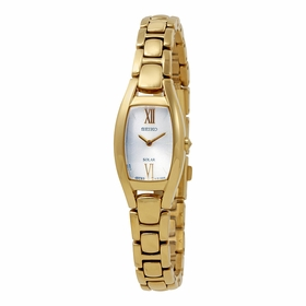 Seiko SUP320 Core Ladies Quartz Watch