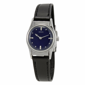 Seiko SWL001 Braille Ladies Quartz Watch