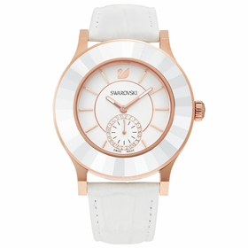 Swarovski 5043143 Octea Classica Ladies Quartz Watch