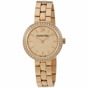 Swarovski 5182231 Daytime Ladies Quartz Watch