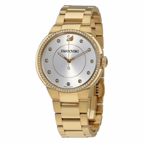 Swarovski 5213729 City Ladies Quartz Watch