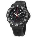 Tag Heuer CAH1012.BT0717 Formula One Mens Chronograph Quartz Watch