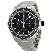 Tag Heuer CAK211A.BA0833 Chronograph Automatic Watch