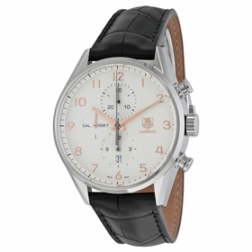Tag Heuer CAR2012.FC6235 Chronograph Automatic Watch