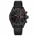 Tag Heuer CAR2A83.FT6033 Chronograph Automatic Watch