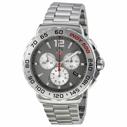 Tag Heuer CAU1113.BA0858 Chronograph Quartz Watch