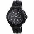 Tag Heuer CAU1114.FT6024 Formula One Mens Chronograph Quartz Watch