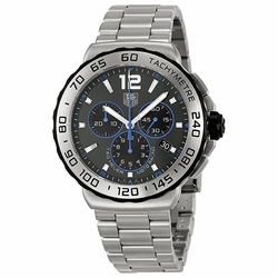 Tag Heuer CAU1119.BA0858 Chronograph Quartz Watch