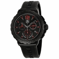 Tag Heuer CAU111A.FT6024 Chronograph Quartz Watch
