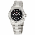 Tag Heuer WAF111Z.BA0801 Aquaracer Mens Swiss Quartz Watch