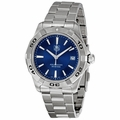 Tag Heuer WAP1112.BA0831 Aquaracer Mens Quartz Watch