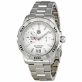 Tag Heuer WAP111Y.BA0831 Aquaracer Mens Chronograph Quartz Watch