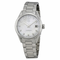 Tag Heuer WAR1314.BA0773 Carrera Ladies Quartz Watch