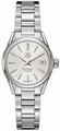 Tag Heuer WAR2416.BA0770 Carrera Ladies Automatic Watch