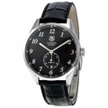 Tag Heuer WAS2110.FC6180 Carrera Heritage Mens Automatic Watch