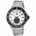 Tag Heuer WAU1111.BA0858 F1 Mens Quartz Watch