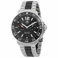 Tag Heuer WAU111C.BA0869 Formula 1 Mens Chronograph Quartz Watch