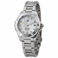 Tag Heuer WAY1313.BA0915 Aquaracer Ladies Quartz Watch