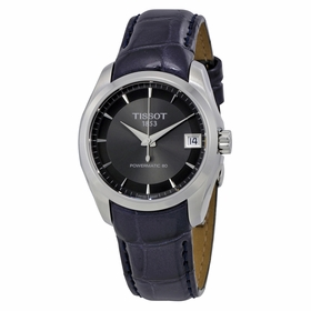 Tissot T035.207.16.061.00 Automatic Watch